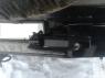 Задний бампер Great Wall Wingle с калиткой