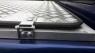 Крышка кузова ISUZU D-MAX